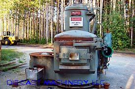 melting furnaces for sale buy sell modern equipment